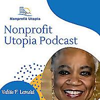 Nonprofit Utopia Podcast