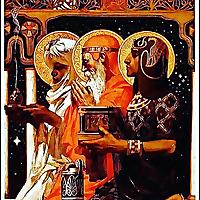 Modern Gnostic