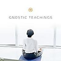 Gnostic Teachings Podcast
