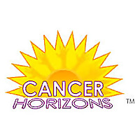 Cancer Horizons Podcasts