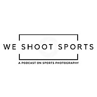 We Shoot Sports