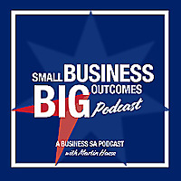 Small Business, Big Outcomes