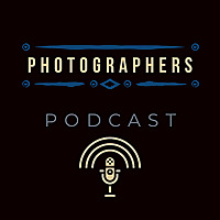 Your Photography Podcast