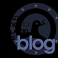 The QCEA Blog