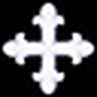 ☩ The Gnostic Society