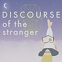 Discourse of the Stranger