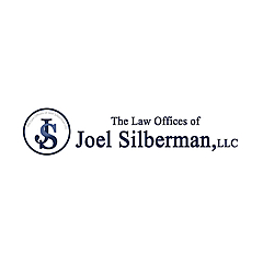 The Law Offices of Joel Silberman, LLC