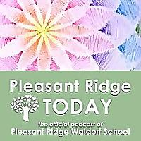 Pleasant Ridge Today