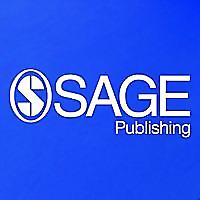 SAGE Journals » Journal of Holistic Nursing