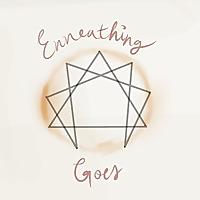 Enneathing Goes
