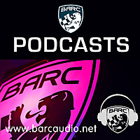 BARC | The British Automobile Racing Club Audio News and Interviews