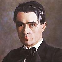 ANTHROPOSOPHY: Rudolf Steiner & Waldorf Education