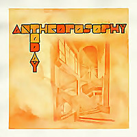Anthroposophy Today