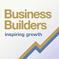 Business Builders Podcast