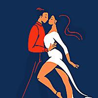 TangoPartner Blog