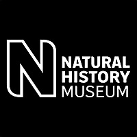 Natural History Museum Blog