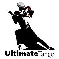 Ultimate Tango School Of Dance Blog