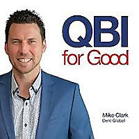 Queensland Business Influencers For Good