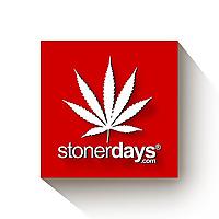 StonerDays | Marijuana Blog