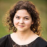 Stephanie Claussen | Harp blog for music-lovers