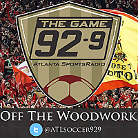 Off the Woodwork