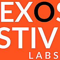 Exostiv Labs