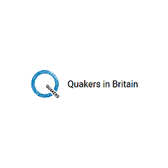 Quakers in Britain Blog