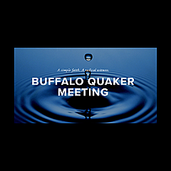 Buffalo Quakers