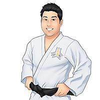Judofan Blog