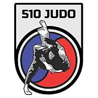 510 Judo Blog