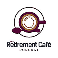 The Retirement Cafe