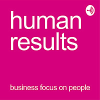 Human Results, making HR work for all