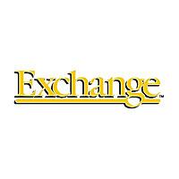 ChildCareExchange.com