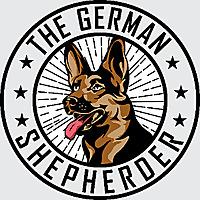Bsmart Biz Online 5263186 Top 30 German Shepherd Blogs and Websites To Follow in 2021 Blog