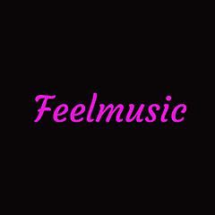 feelmusic.in