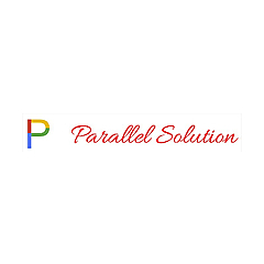 Parallel Solution