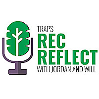 RecReflect with Jordan and Will
