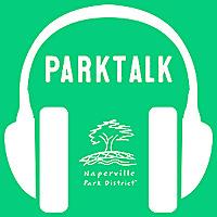 ParkTalk Podcast