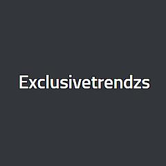 Exclusivetrendzs
