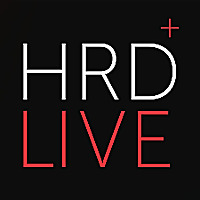 HRD Live Podcast