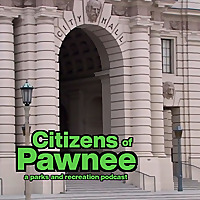 Citizens of Pawnee