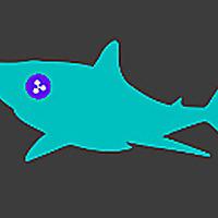 XRP Shark