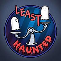 Least Haunted