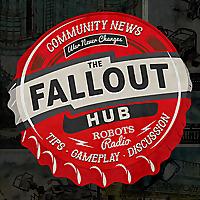 The Fallout Hub