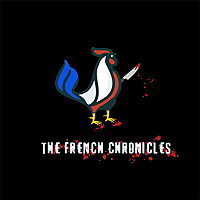 The French Chronicles