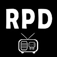 RadioplayDate