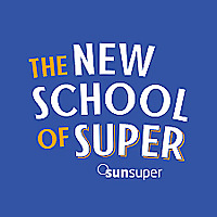 The New School of Super