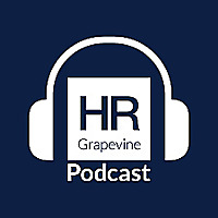The HR Grapevine Podcast