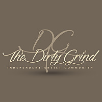 The Dirty Grind Independent Artist Community