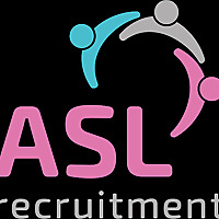 ASL Recruitment Ltd